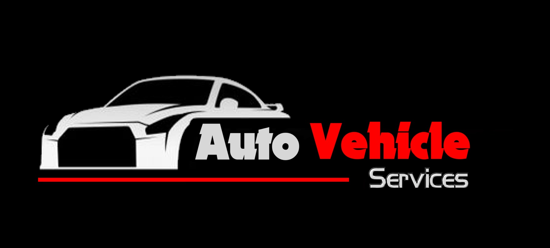 Auto Vehicle Services